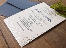 foil sted wedding invitations wedding invitations foil australia popular wedding invitation 2017