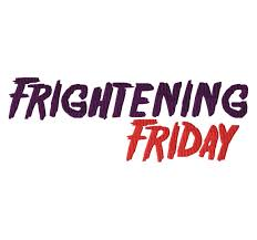 frightening friday machine embroidery font set for gold members