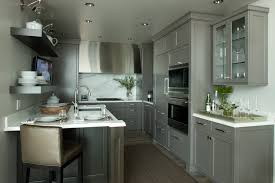 kitchen island wood top kitchen kitchen island with curved kitchen island units also