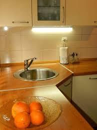 Apartment Petra Culina Prices photos reviews address Croatia