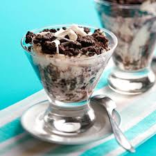 dirt dessert recipe taste of home