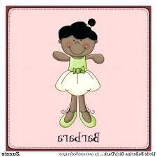 Personalized Ballerina Jewelry Box Little Jewelry Armoire U2013 Blackcrow Us