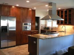 Kitchen Peninsula With Seating by 10 Best Kitchen Ideas Images On Pinterest Kitchen Kitchen
