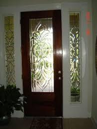 Arabic Door Design Google Search Doors Pinterest by Estate Exterior Wood Front Entry Door I Love The Molding Around