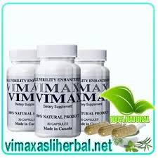 vimax jombang cod alamat toko 08122923334