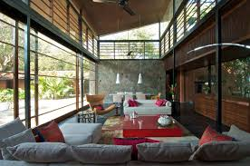 cool home interiors cool home interior ideas for indian homes with kitchen designs