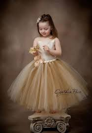 best 25 girls tutu dresses ideas on pinterest tutu