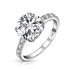 best wedding ring sterling silver rings best sellers wedding bands engagement