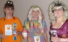 Drinking Halloween Costumes Walmart Halloween Costumes Walmart