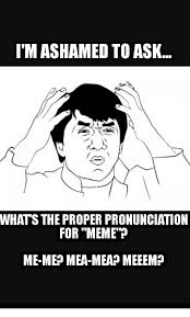 Pronounciation Of Meme - 25 best memes about google translate french google translate