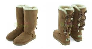 s ugg boots collection ugg official ugg australia collection 2015 2016 the bow trend