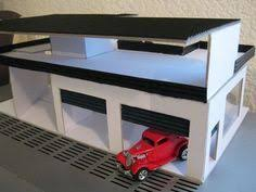 Wooden Toy Garage Plans Free by Toy Car Garage Download Free Print Ready Pdf Plans Car Garage