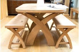 oak dining room chair u2013 adocumparone com