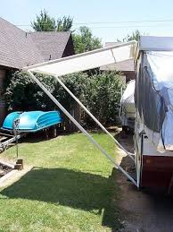 Roll Out Awnings For Campers 25 Best Paint Stuff Images On Pinterest