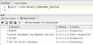 tutorial oracle stored procedure jaspersoft bi suite tutorials simple grid report exle using