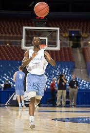 Harrison Barnes Basketball Best 25 Harrison Barnes Ideas On Pinterest Steph Curry Rookie