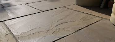 Reclaimed Patio Slabs Prices Paving Indian Sandstone Patio Paving Wholesale Prices