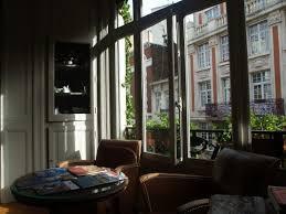 lille chambre d hote chambre d hôtes la villa 30 chambre d hôtes lille