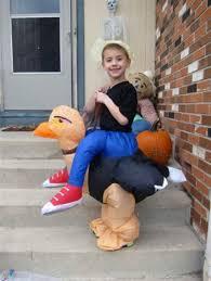 Sumo Wrestler Halloween Costumes Halloween Costume Ideas Chicago Families Chicago Parent