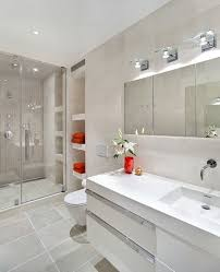 simple bathroom decorating ideas pictures bathroom marvellous simple bathroom designs small bathroom layout