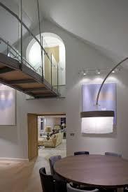 The Coach House Video  John Bullock Lighting Design - Home lighting design