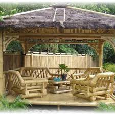 Small Backyard Gazebo Ideas 26 Best Wind Breaks Images On Pinterest Outdoor Spaces Diy And