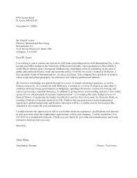 Emr Resume Sample by Neoteric Design Inspiration Bain Cover Letter 1 Sample Cv Resume
