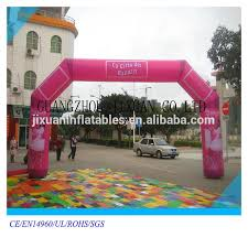 wedding arches and columns wholesale wedding arches columns wedding arches columns suppliers and