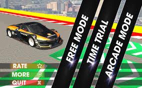 Lamborghini Veneno Asphalt Nitro - asphalt gt racing nitro stunts 1 5 apk download android racing games