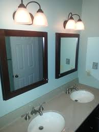 100 bathroom interiors ideas divine bathroom designs home bathroom tiny bathroom remodel bathroom theme ideas bathroom