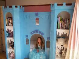 Frozen Room Decor 25 Frozen Themed Room Decor Ideas Your Will