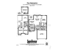 the quarter at ybor floor plans 9717 fredericksburg rd tampa fl 33635 mls t2856637 redfin