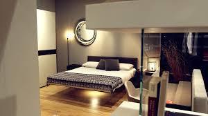 interior design studio central london furniture showrooms