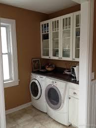 laundry in kitchen 1000 ideas about laundry in kitchen on pinterest hidden