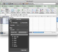 ms excel 2011 for mac copy and paste only nonblank cells