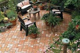 Cost Of Paver Patio Or 2017 Patio Repair Costs Price To Fix A Patio Or Pathway