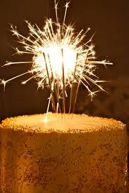 sparkler candles birthday cake sparklers best 25 cake sparklers ideas on