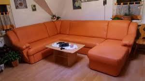 groãÿe sofa große sofa zum verkaufen in baden württemberg villingen