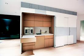 best do it yourself kitchen cabinets concept best kitchen