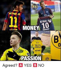 Neymar Memes - 25 best memes about neymar jr neymar jr memes