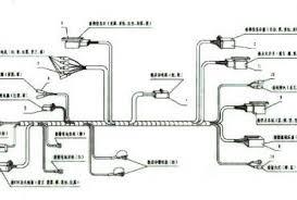 coolster 125 wiring diagram coolster 110 wiring diagram u2022 45 63 74 91