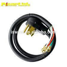 miele 94012900usa dryer power cord dryer power cord wiring diagram