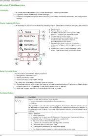 nx2to7 control units user manual micrologic x control unit