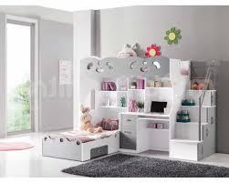 lit mezzanine avec bureau but lit ado but excellent free achetez en gros moderne lit cadres en