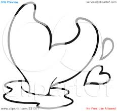 whale coloring pages whale tail coloring page in coloring style