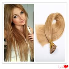 i tip hair extensions i tip hair extensions 300 strandstick tip hair extension