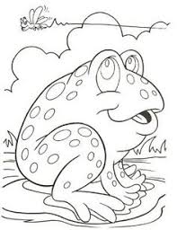 free coloring pages bing images clip art and art ideas for