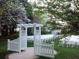 outdoor wedding venues in nc weddings special events