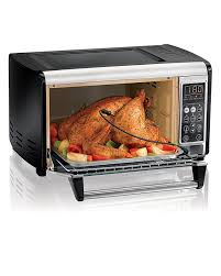 Proctor Silex Toaster Oven Broiler Toaster Convection Oven Cook It Right With Sears