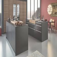 avis cuisine leicht bondi laminate modern style kitchen kitchen leicht en ce